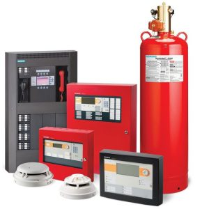 fire-and-life-safety-technolog-airseausa