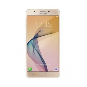 refurbish-samsung-galaxy-j7-version2-2016-white