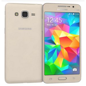 samsung-galaxy-grand-prim-e-gold-libre-4
